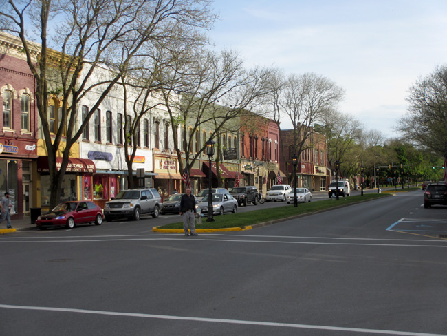 Motels In Wellsville Ny